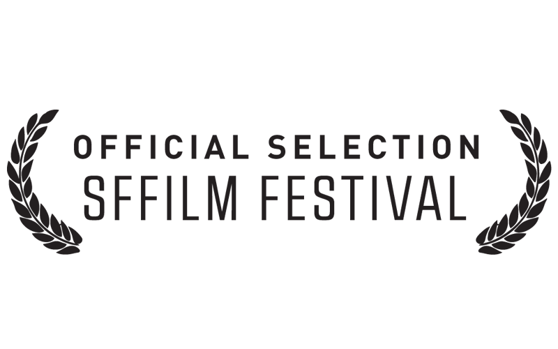 SFFILM Laurel.png