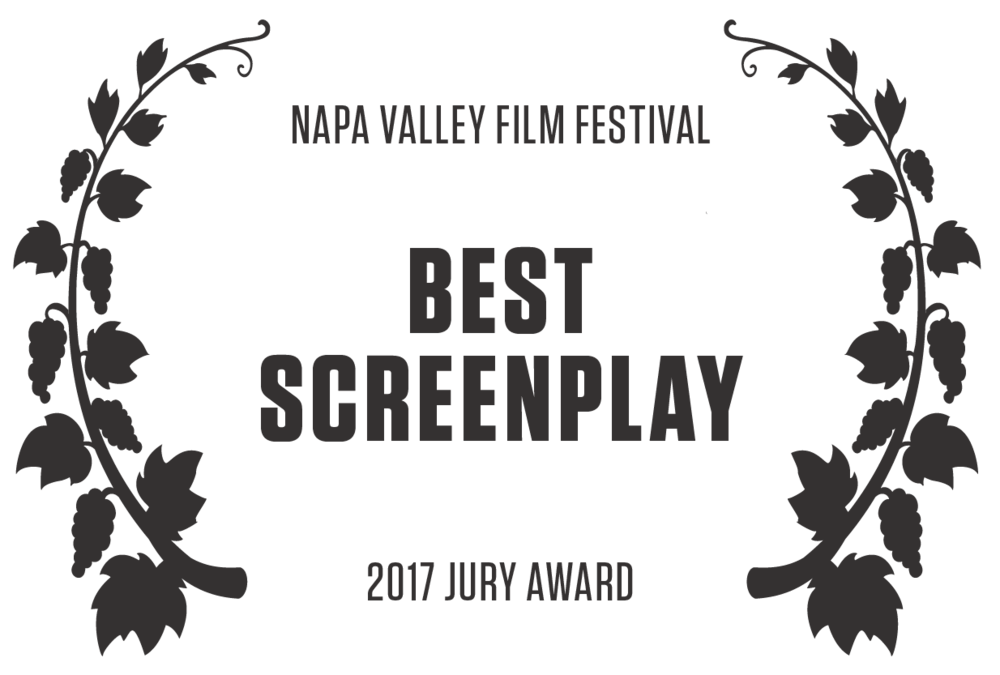NVFF17_BestScreenplay_DARK.png