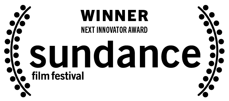 SFF18_NEXT_InnovatorAward_Laurel copy.png