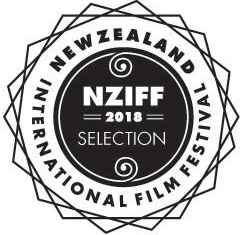 NZIFF_E-Mark2018_Primary_Selection_Logo_Black_preview.jpeg