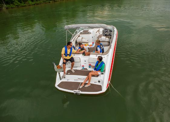Boat Rental.PNG
