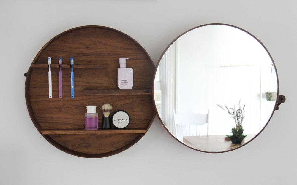 mirror open front.jpg