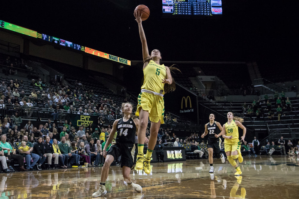 17.01.20.emg.an.womens.bball.vs.colorado-8.jpg