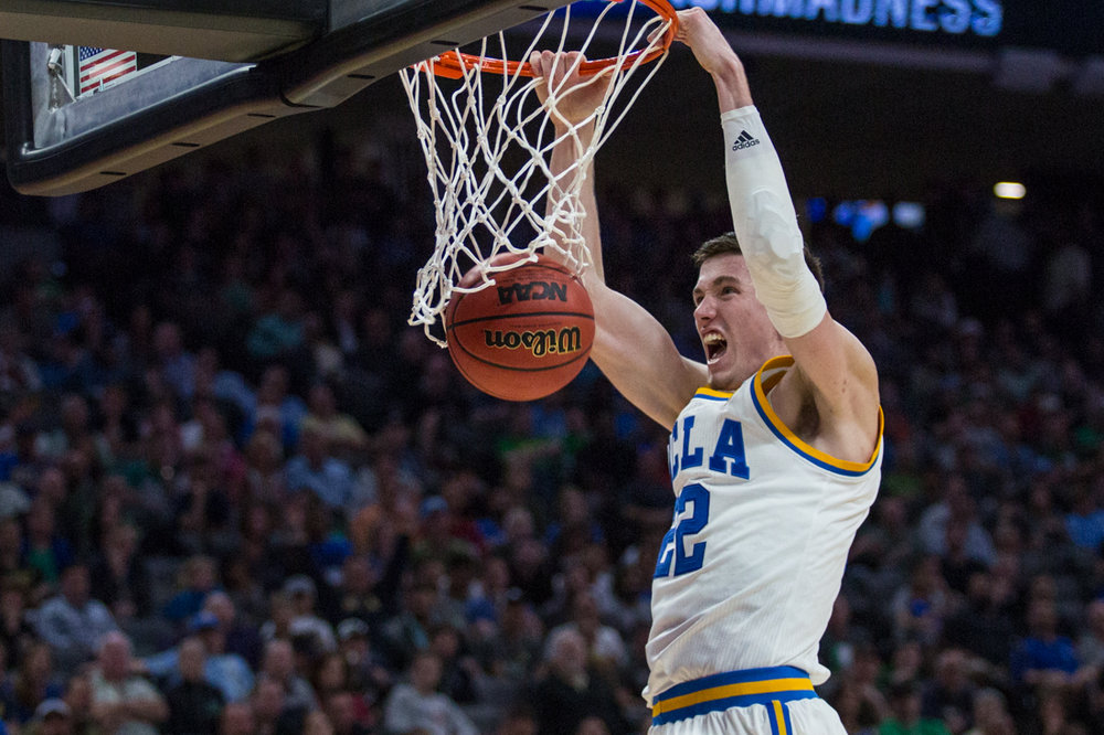 17.03.18.mbball.ucla.kentst-18.jpg