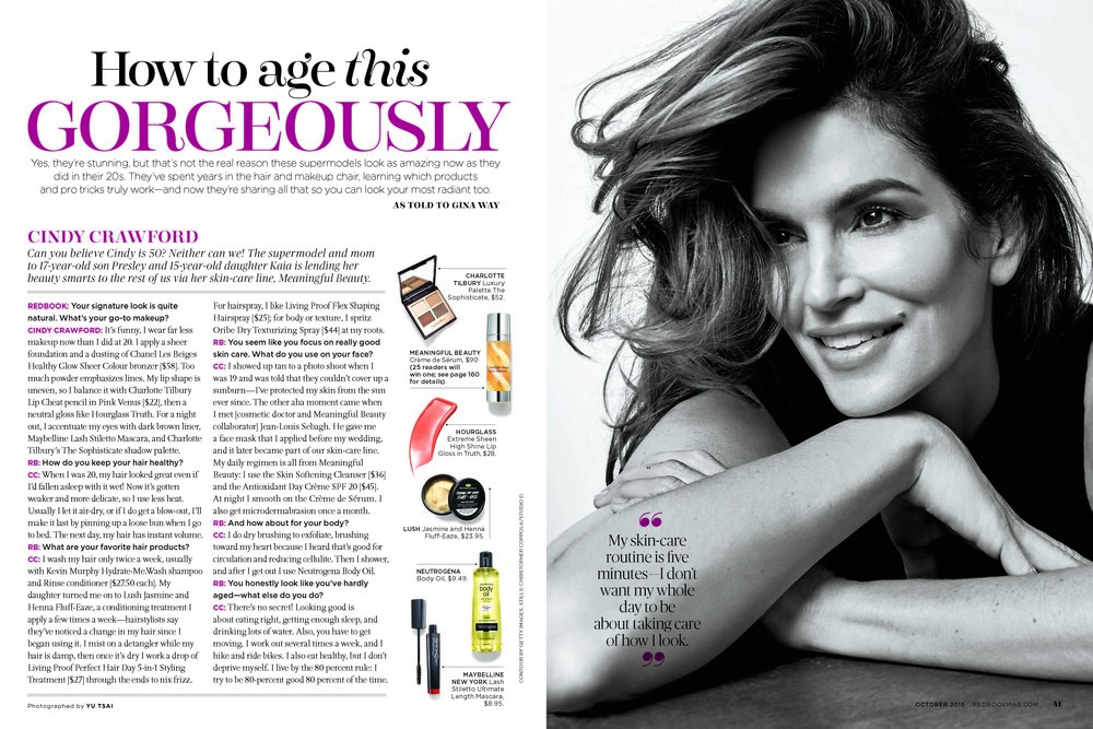 Redbook Supermodel Beauty_Page_1.jpg