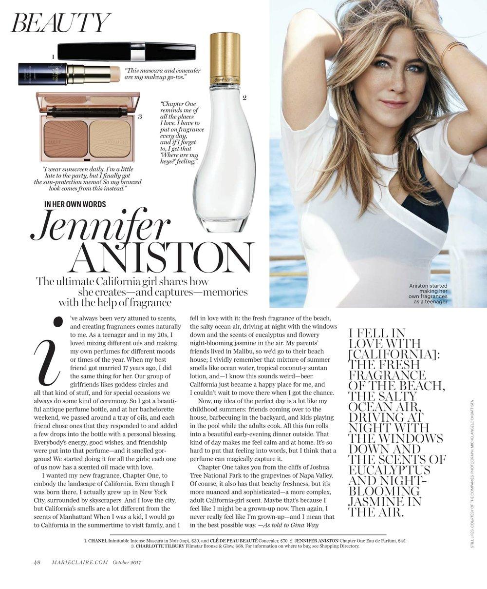 MC Jen Aniston pdf-1.jpg