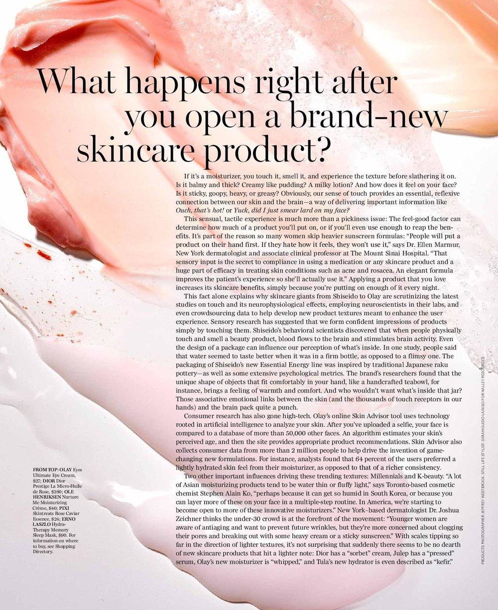 Hearst Beauty Report March 2018-page-002.jpg
