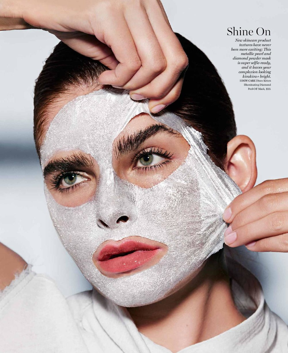 Hearst Beauty Report March 2018-page-004.jpg