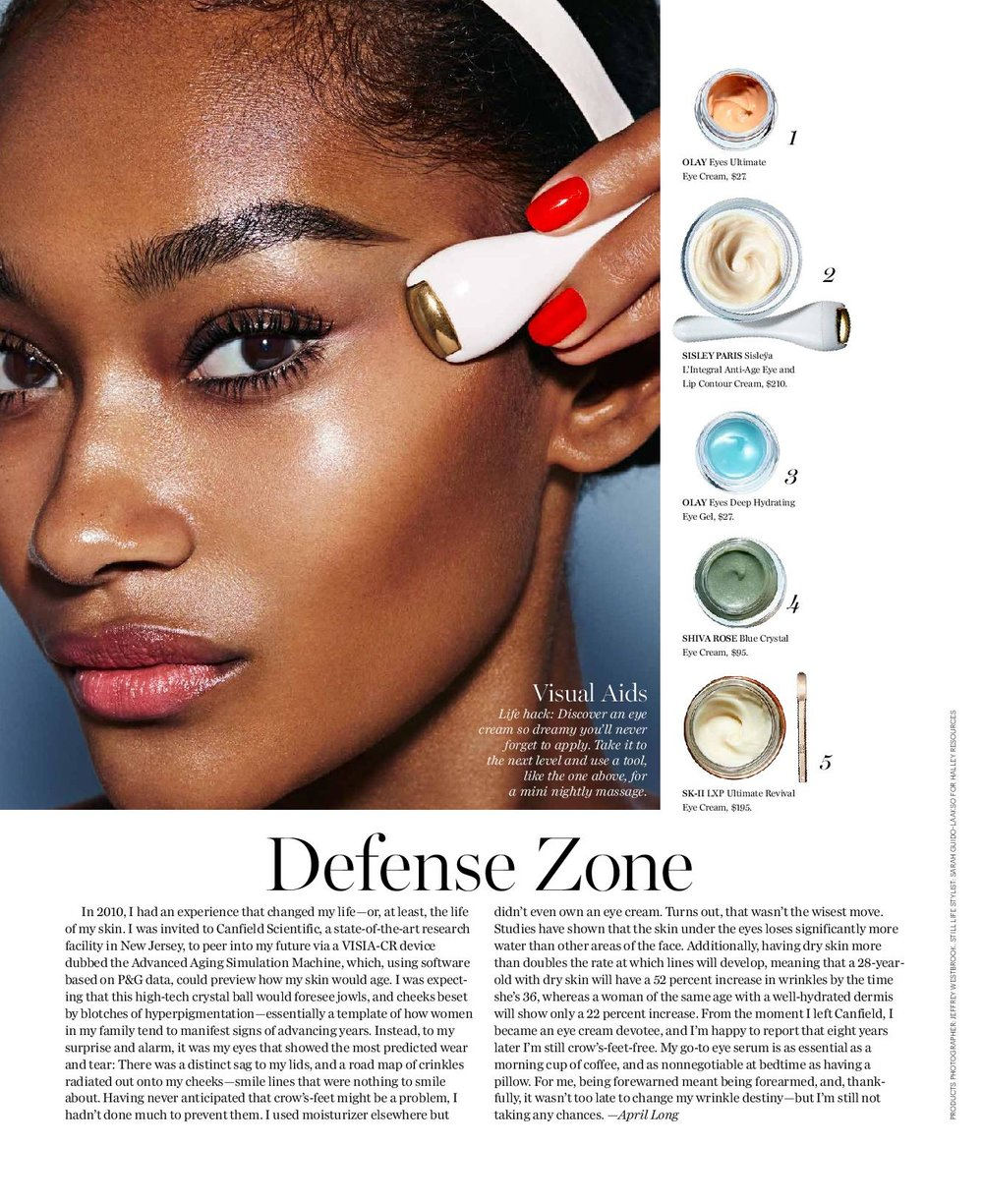 Hearst Beauty Report March 2018-page-007.jpg