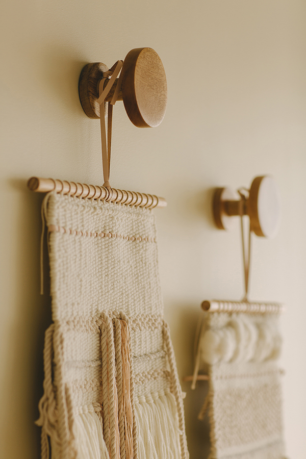 Alex&Corban_Natalie Jones wall woven wall hanging 1.jpg