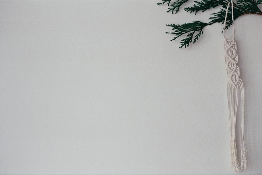 R001-021 natalie jones x sisters 2.jpg