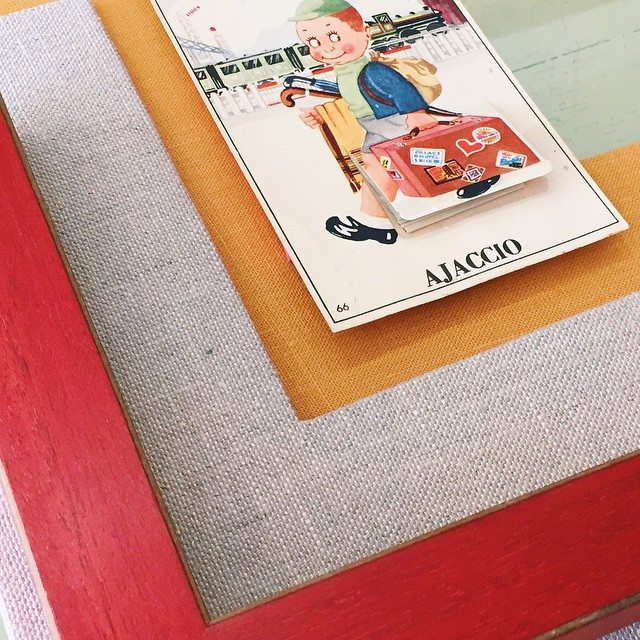 Vintage prints today 😍😍