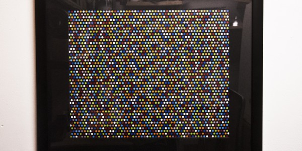 dots-600x300.jpg