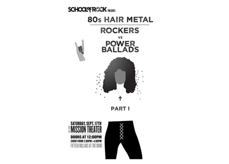 Hair-Metal1.jpg