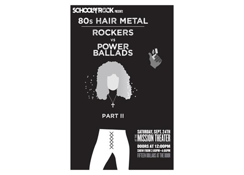 Hair-Metal2.jpg