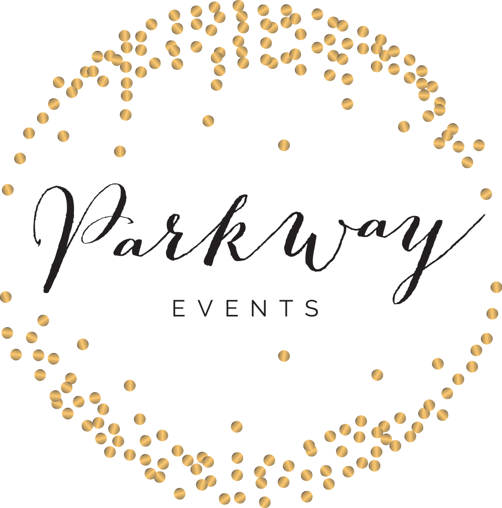 Parkway Events