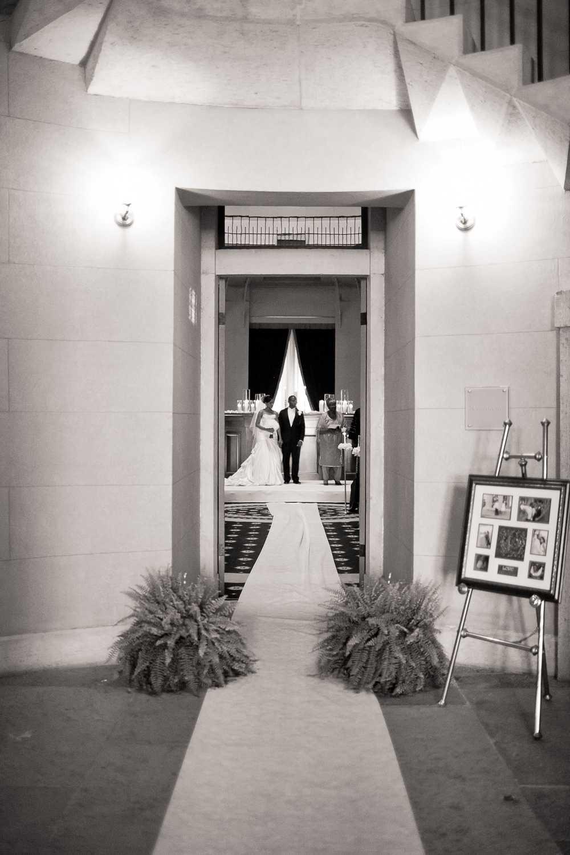 """img src=""""httpwww.theparkwayevents.jpg"""" alt=""""San Francisco Bay Area Wedding Coordinator Bride and Groom Ceremony"""".jpg"""