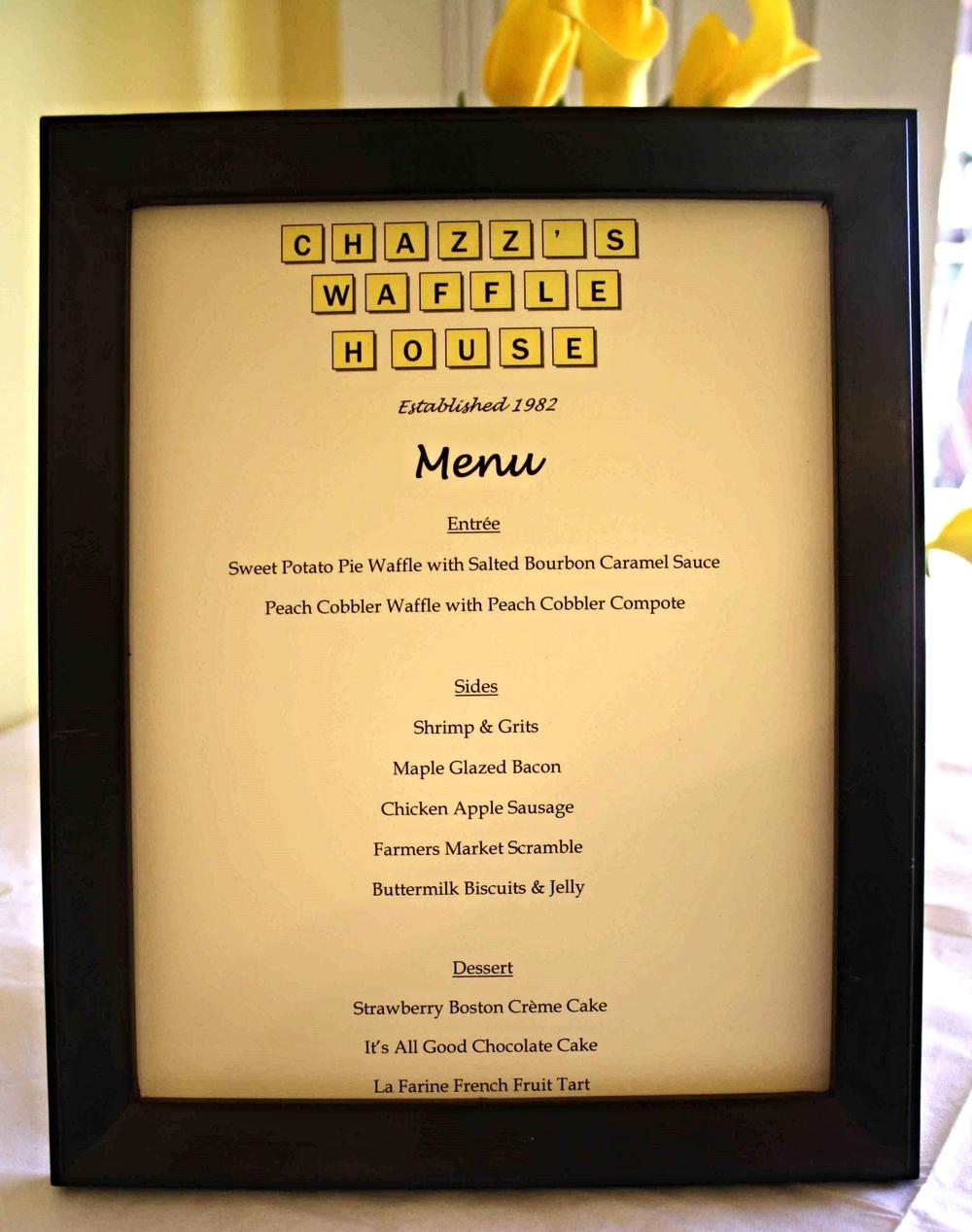 "img src=""httpwww.theparkwayevents.jpg"" alt=""San Francisco Bay Area Event Planner Outdoor Dinner Party Custom Menu"".jpg"