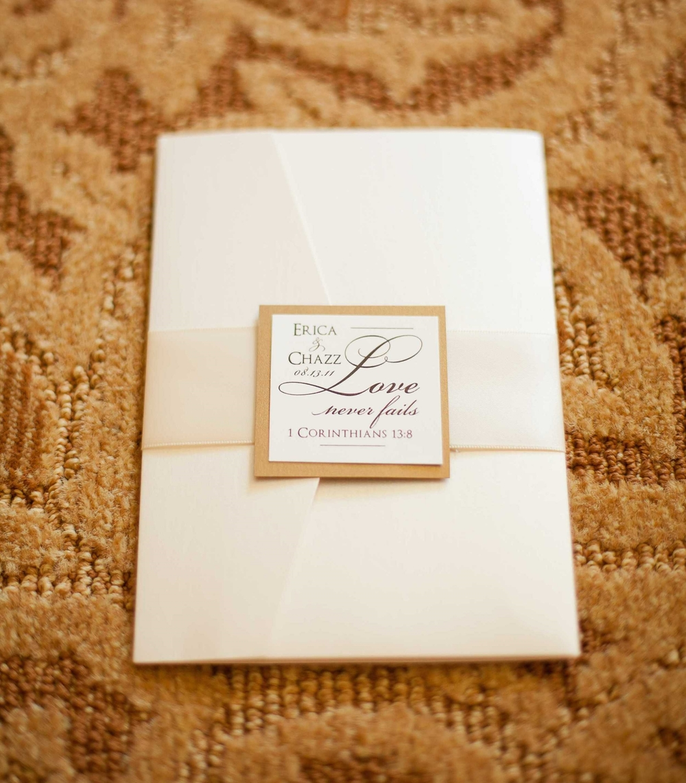 "img src=""httpwww.theparkwayevents.jpg"" alt=""San Francisco Bay Area Wedding Coordinator Custom Wedding Invitation"".jpg"