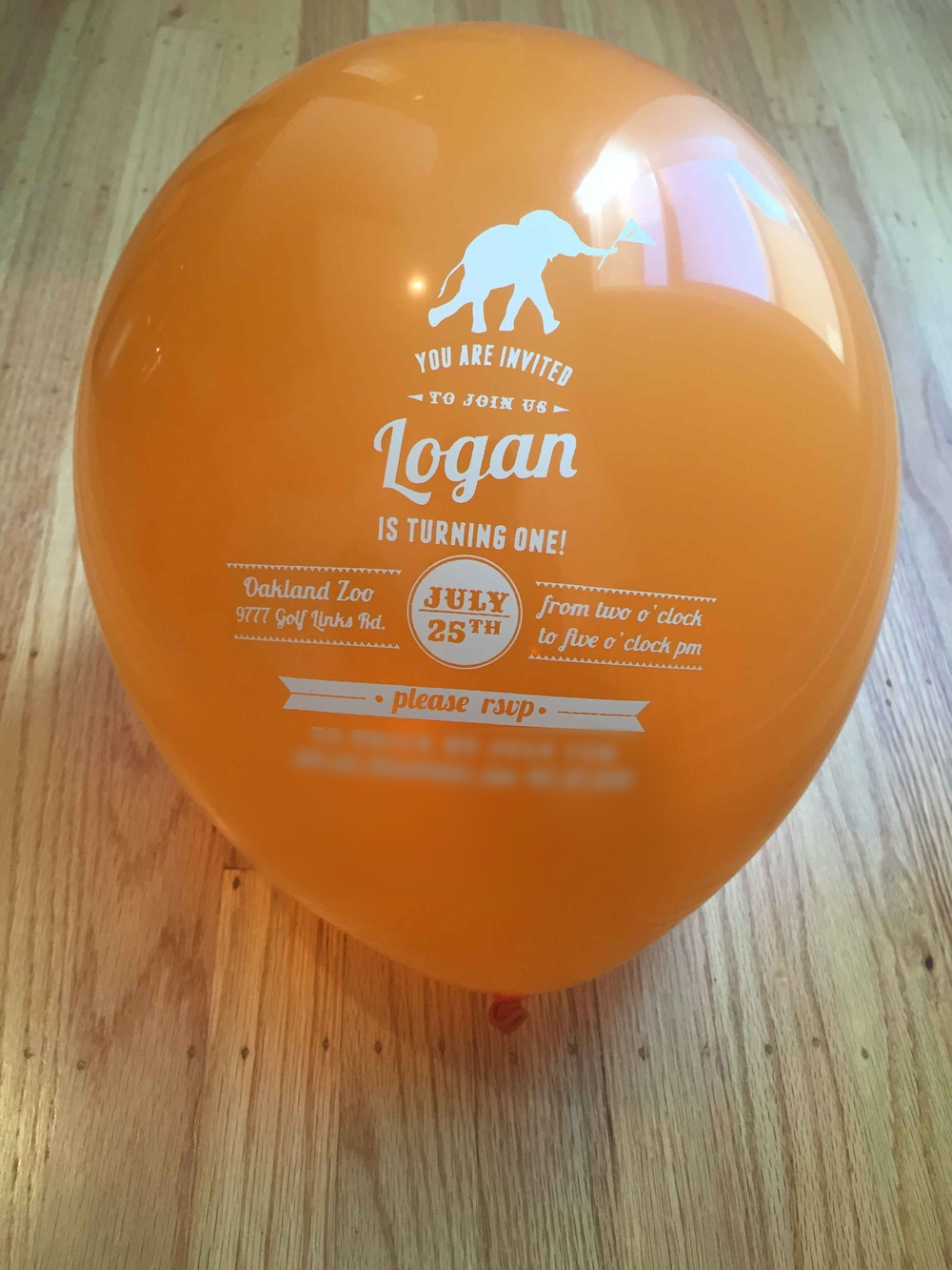 "img src=""httpwww.theparkwayevents.jpg"" alt=""San Francisco Bay Area Kids Birthday Party Event Planner Balloon Invitation"".jpg"