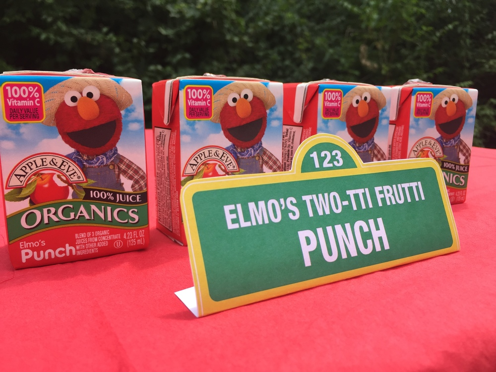 "img src=""httpwww.theparkwayevents.jpg"" alt=""Parkway Events San Francisco Bay Area Event Planner Sesame Street Fruit Punch"".JPG"