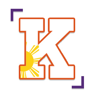"Letter ""K"" to Philippine Orthography"