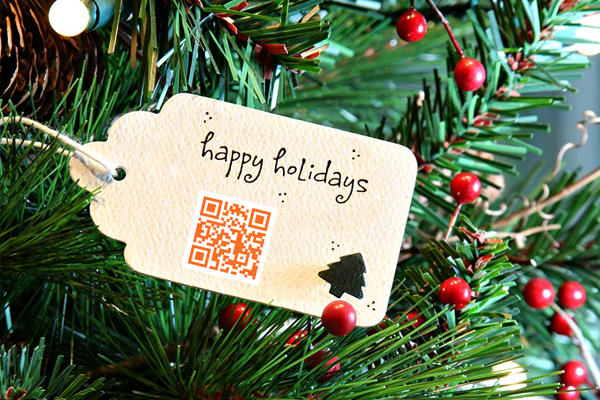digital-year-end-party-qr-codes.png