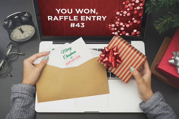 digital-year-end-party-virtual-raffle