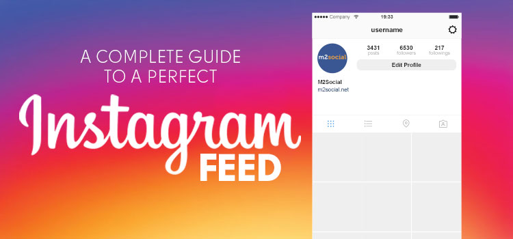 A-Complete-Guide-to-a-Perfect-Instagram-Feed.jpg