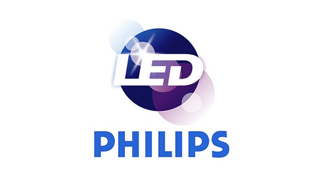 Philips-LED