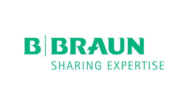 BBraun Sharing Expertise