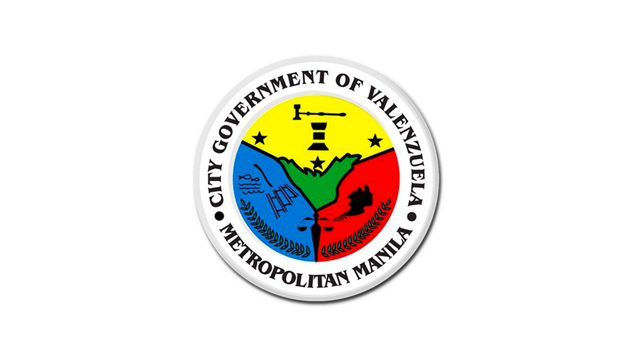 City Government of Valenzuela