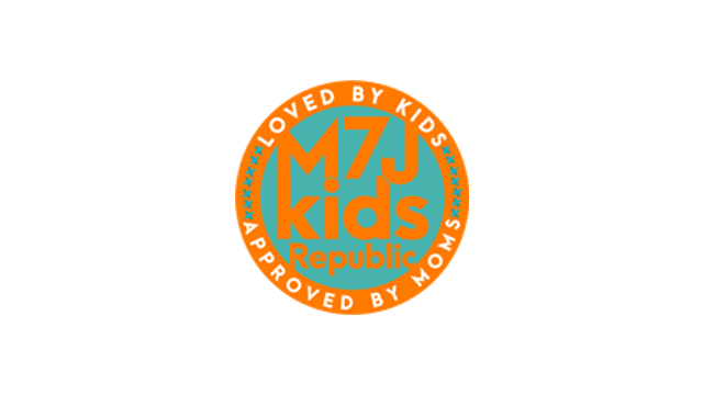 M7J Kids Republic