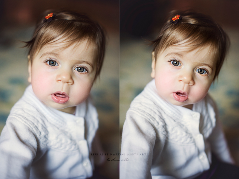 children-photographer-portland-olivia-and-lucia2.jpg