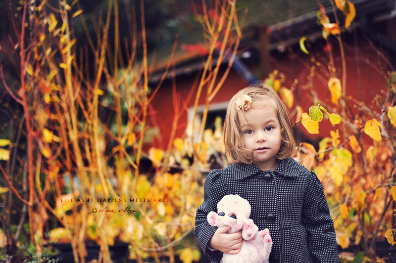 dani-lyuba-portland-children-photographer2.jpg