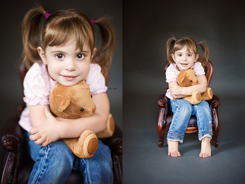 portland-children-photographer-noah-and-hazel2.jpg
