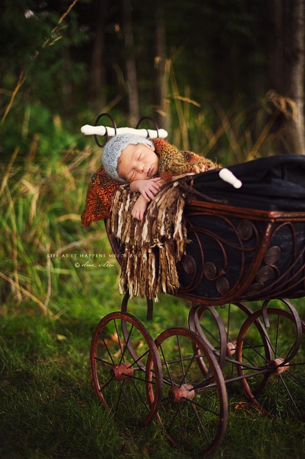 newborn-photographer-vintage-pram.jpg