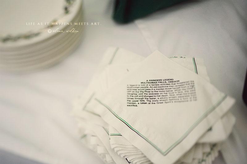 multnomah-falls-wedding-13.jpg