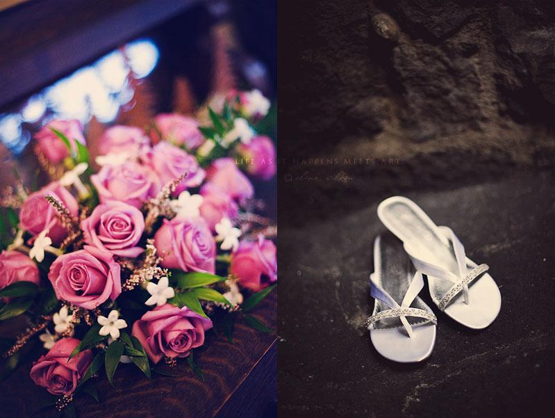 multnomah-falls-wedding-3.jpg
