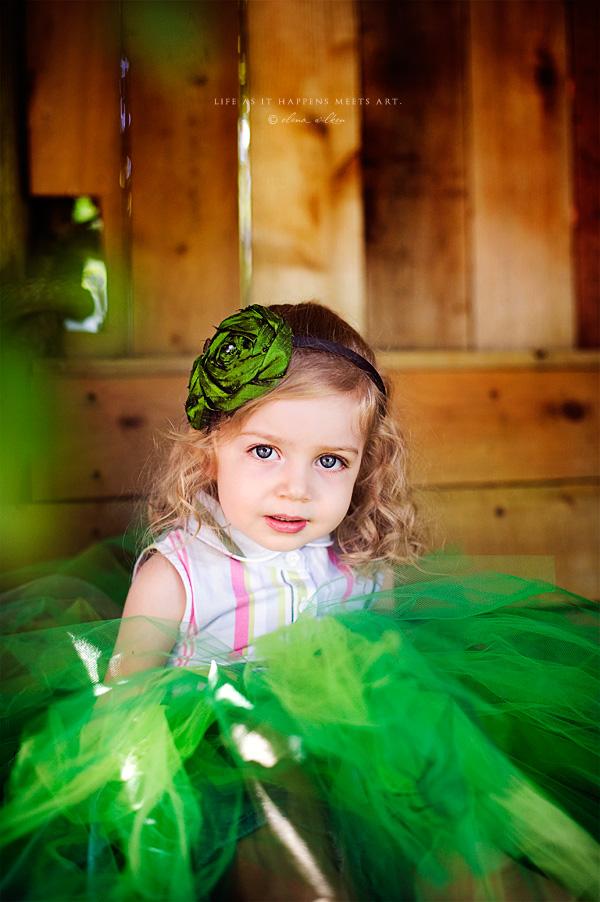 child-photographer-Portland5.jpg