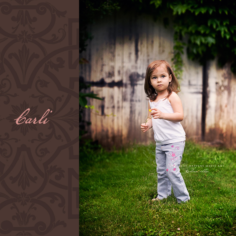 6web-newborn-photographer-Portland.jpg