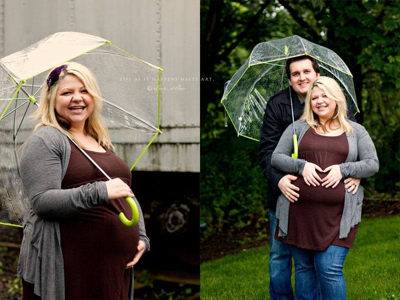 pregnancy-bia11.jpg