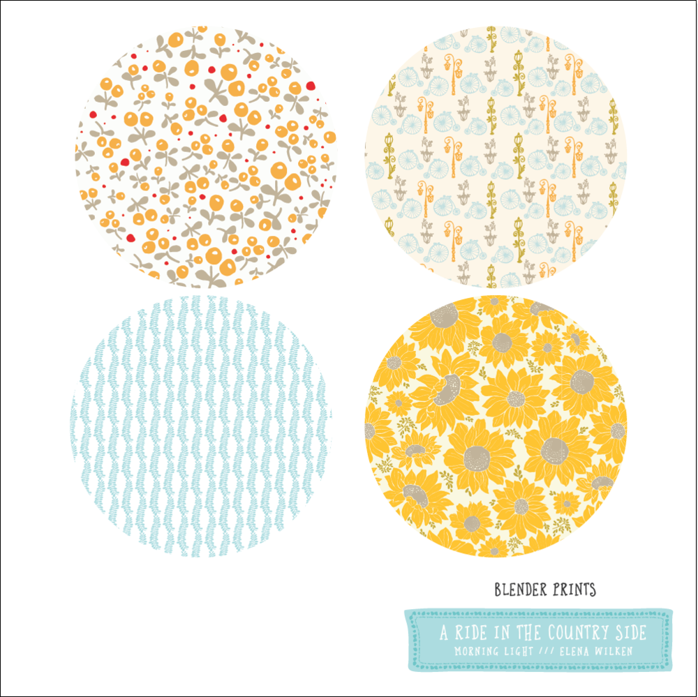 8-surface-pattern-design-elenaWilken-patternsCollection.png