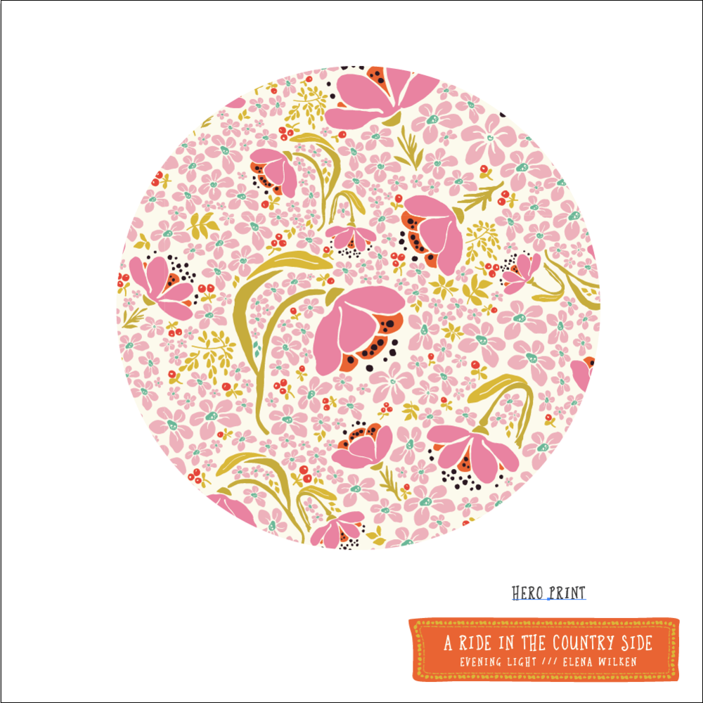 12-surface-pattern-design-elenaWilken-patternsCollection.png