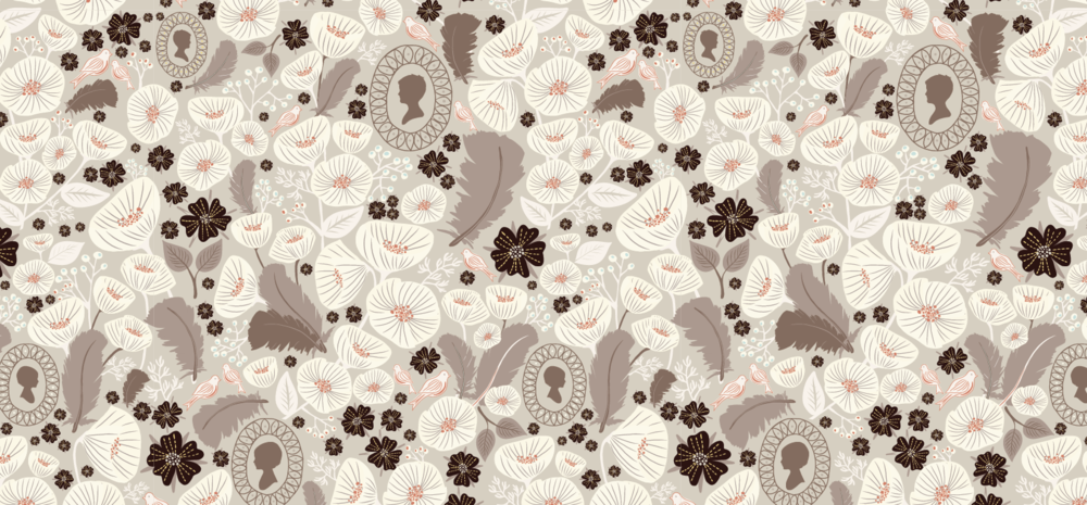 elena-wilken-wild-flower-fields-surface-pattern-design1.png