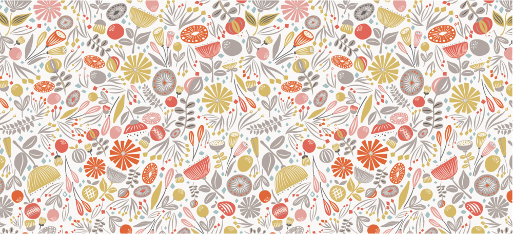 elena-wilken-whimsical-florals-surface-pattern-design1.png