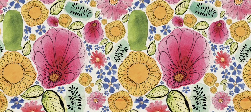 elena-wilken-whimsical-watercolor-fields-surface-pattern-design1.png