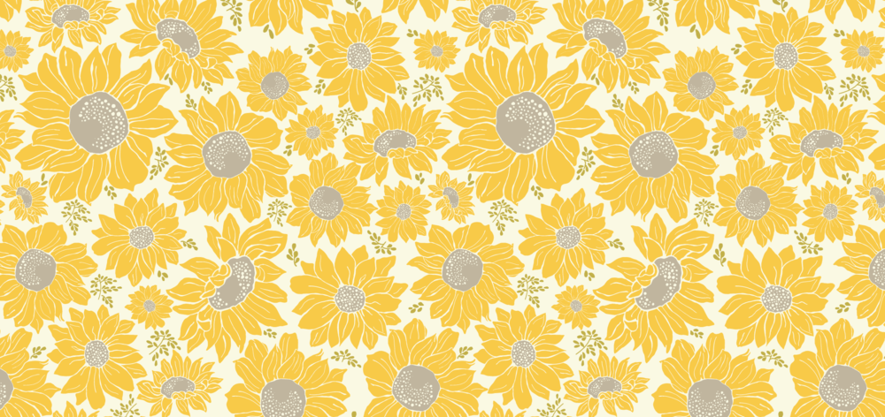 elena-wilken-walk-in-the-countryside-surface-pattern-design1.png