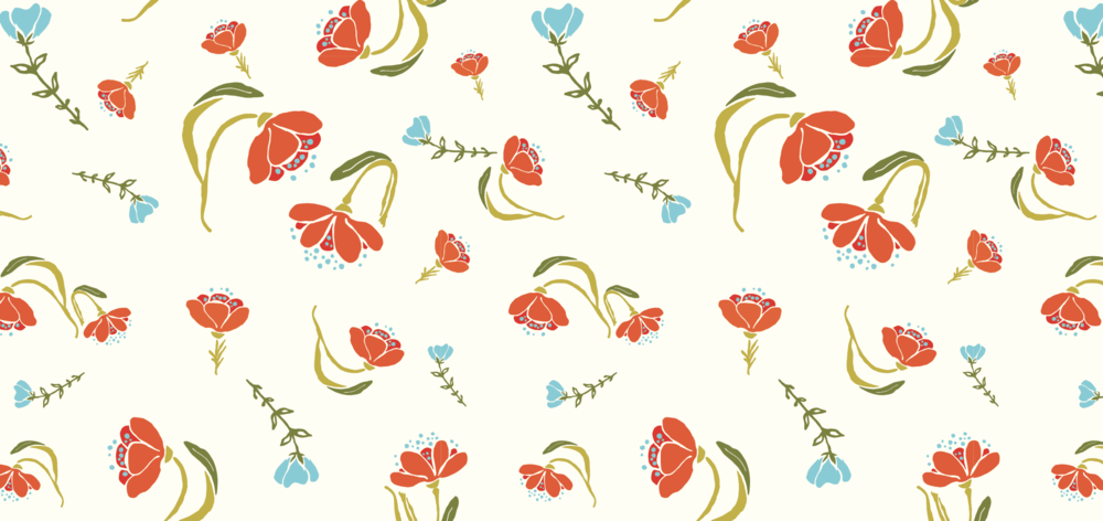 elena-wilken-walk-in-the-countryside-surface-pattern-design3.png