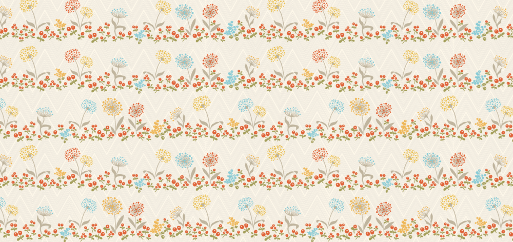 elena-wilken-walk-in-the-countryside-surface-pattern-design4.png